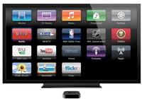 Apple TV ใหม่ อาจใช้ชิปประมวลผล Apple A5 แบบ 28 นาโนเมตร ที่เล็กกว่าเดิม ที่อาจไม่ใช่ของ Samsung
