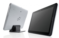 Fujitsu นำเสนอเครื่องแท็บเล็ตสไตล์อึดถึก Stylistic M702 ที่มีพร้อมระบบปฏิบัติการ Android ราคา 38,xxx บาท