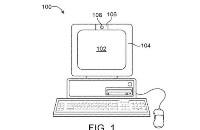 ต้องการปิดภาพตอนอยู่หน้ากล้องเหรอ มาดูสิทธิบัตรใหม่ Apple อีกหนึ่งใบ คาดนำไปใช้ใน MacBook, iMac