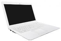 MSI S30 อีกหนึ่งตัวเลือกทดแทน Ultrabook กับโน้ตบุ๊กดีไซน์บางเบาสเปก Intel Core i และหน้าจอ 13.3 นิ้ว