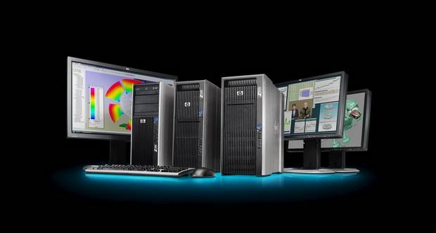 z1-and-z820-workstations