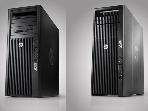 z620-workstation