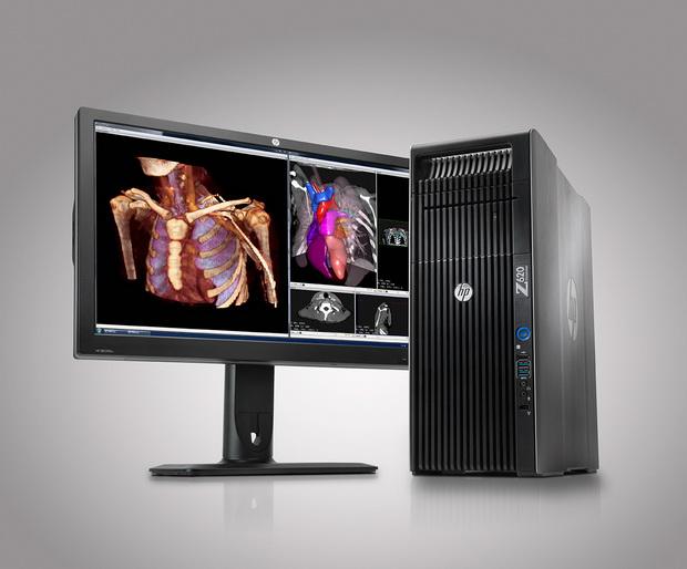 z820-workstation