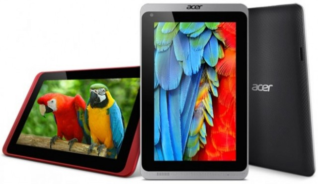 Acer-Iconia-B1-720-660x3841