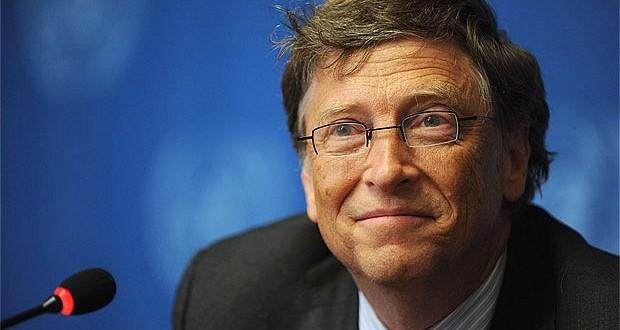 Bill Gates 2012907b