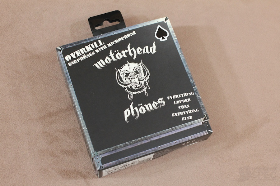 Motherhead Phones Review 001