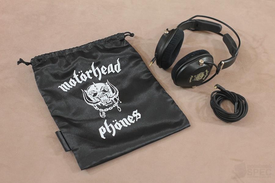 Motherhead Phones Review 016