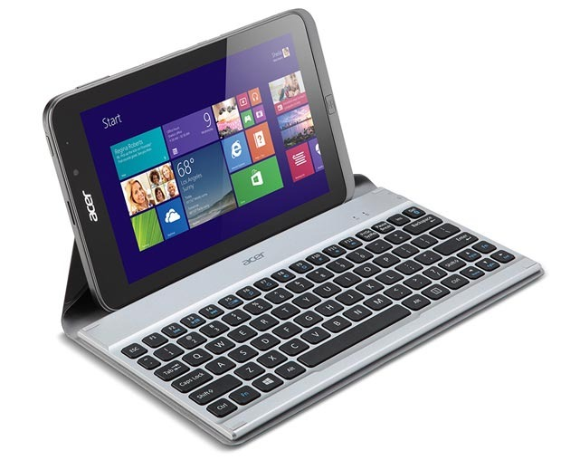 acer-iconia-w4-windows-8-tablet-620x508