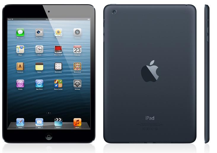 apple ipad mini.jpg