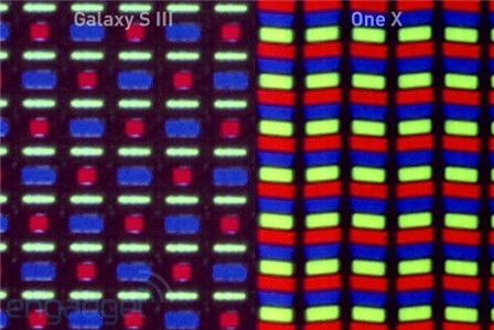 galaxy tab super amoled hd