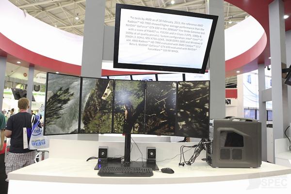 AMD_Computex 2013 001