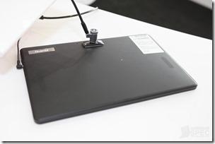 AMD_Computex 2013 007