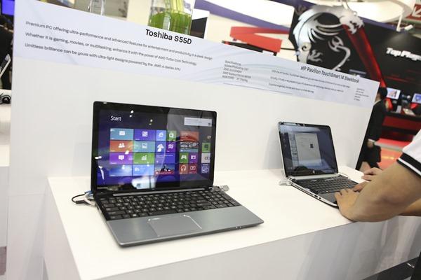 AMD_Computex 2013 012