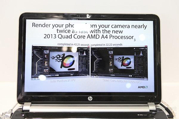 AMD_Computex 2013 026