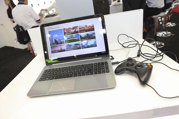 AMD_Computex 2013 028