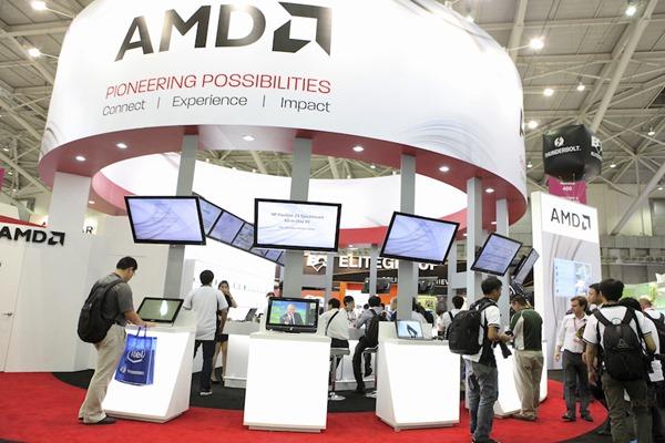 AMD_Computex 2013 029