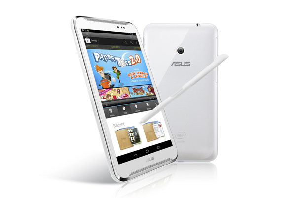 ASUS Fonepad Note FHD 6 1 resize resize