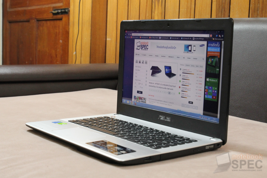 Win7 64bit for asus k450jf driver