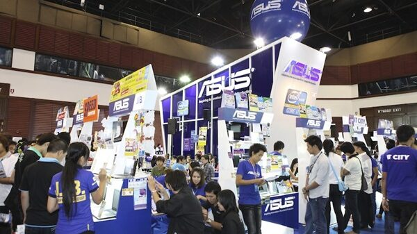 ASUS Commart Next Gen 2013001