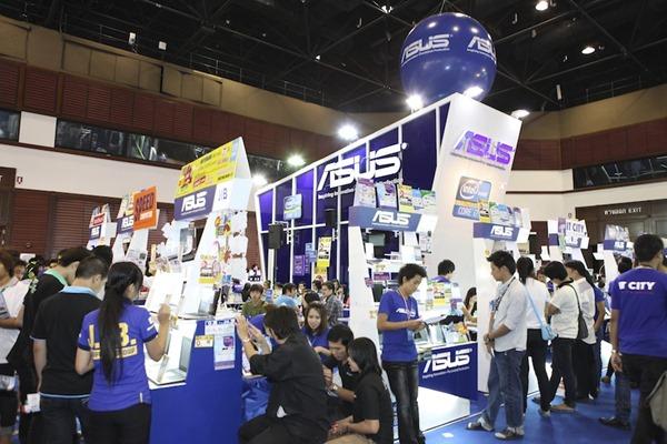 ASUS_Commart_Next_Gen_2013 001