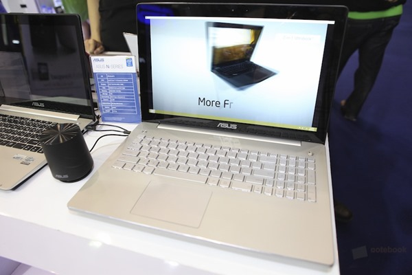 ASUS_Commart_Next_Gen_2013 009
