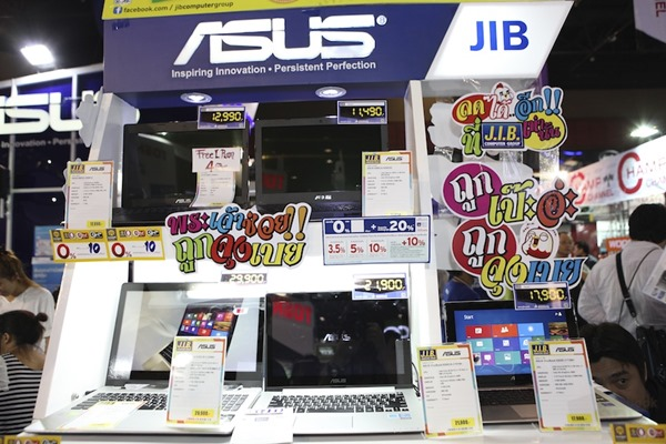ASUS_Commart_Next_Gen_2013 021