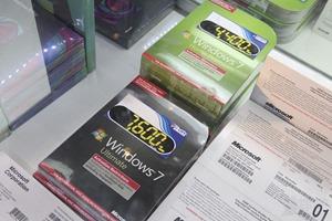 Acc_Commart_Next_Gen_2013_a 006