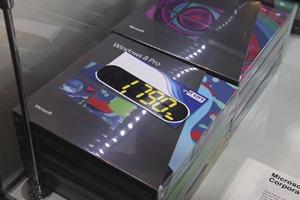Acc_Commart_Next_Gen_2013_a 007