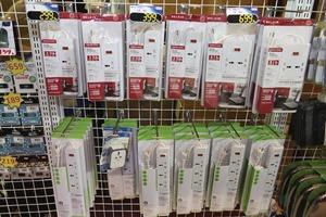Acc_Commart_Next_Gen_2013_a 052