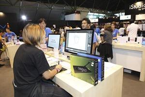 Acc_Commart_Next_Gen_2013_a 068