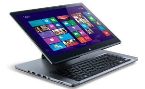 Acer Aspire R7-571G-f