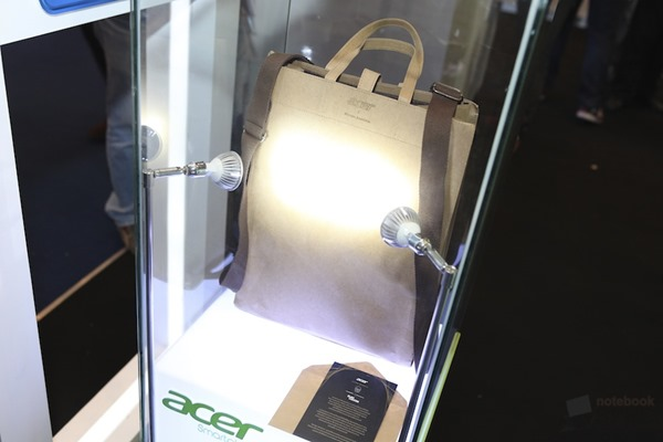 Acer_Commart_Next_Gen_2013 006