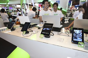 Acer_Commart_Next_Gen_2013 007