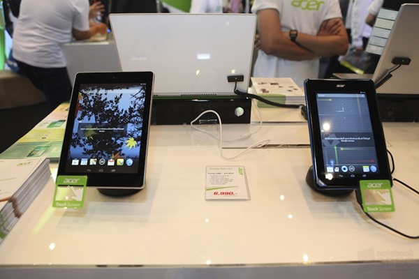 Acer_Commart_Next_Gen_2013 008