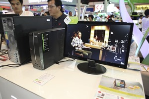 Acer_Commart_Next_Gen_2013 011