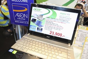 Acer_Commart_Next_Gen_2013 029