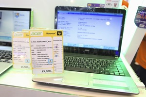 Acer_Commart_Next_Gen_2013 030