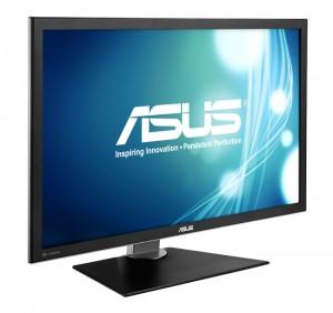 Asus PQ321 4K Monitor