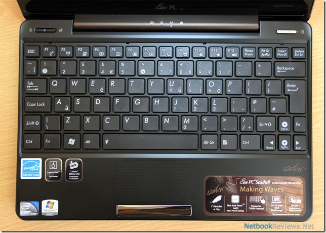 Asus_Eee_PC_1008P-KR-keyboard