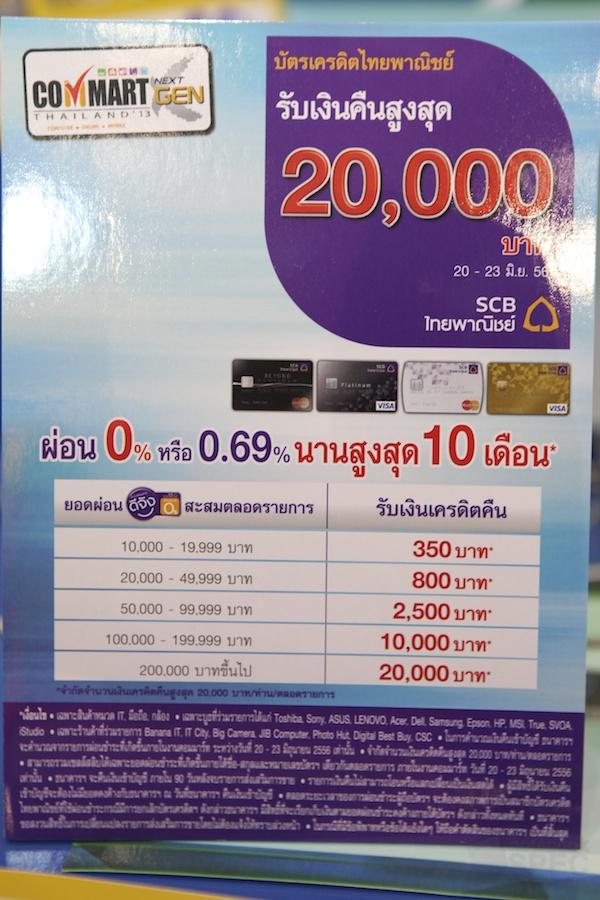 Credit Commart Next Gen 2013 006
