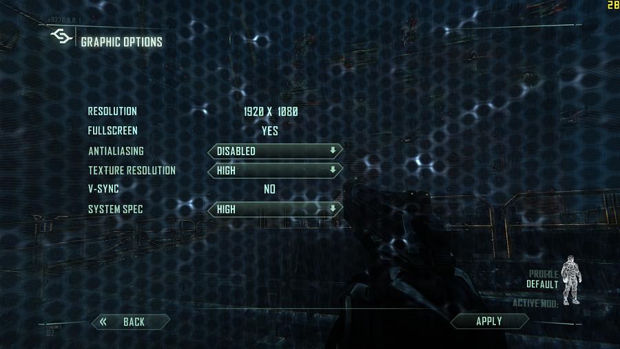 Crysis3 2013 05 06 12 46 19 04