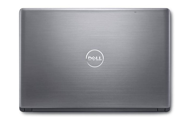 Dell_Commart_Next_Gen_2013 004
