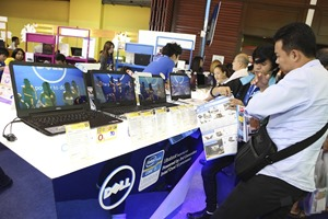 Dell_Commart_Next_Gen_2013 019