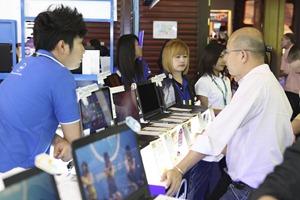 Dell_Commart_Next_Gen_2013 020