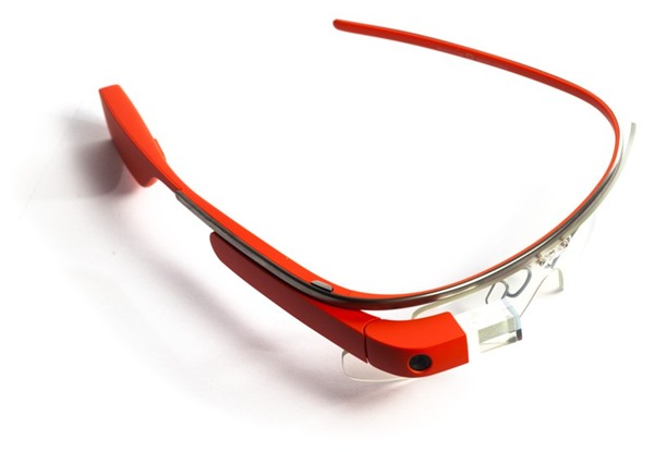 Google-Glass-teardown-2