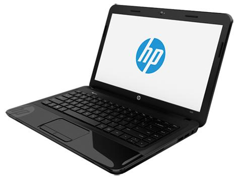 HP 1000 1213TU