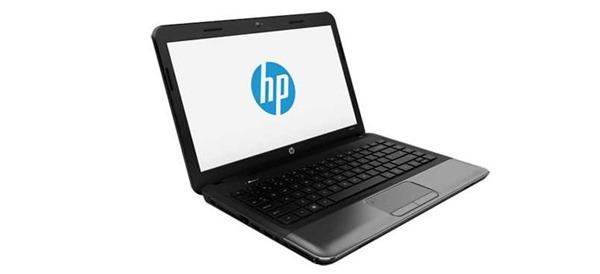 HP 1000-l