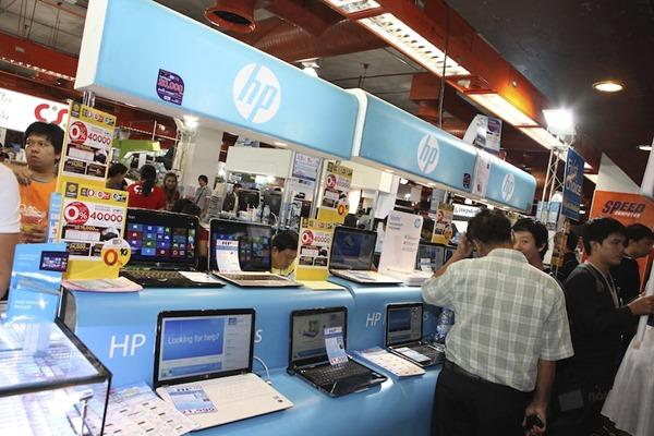 HP_Commart_Next_Gen_2013 001