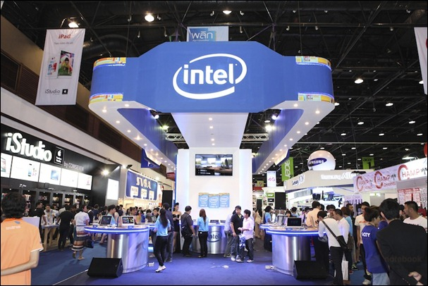 Intel_Commart_Next_Gen_2013 001