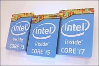 [Commart Next Gen 2013] แนะนำโน้ตบุ๊ก Intel Core i Gen 4 (Haswell) ภายในงาน